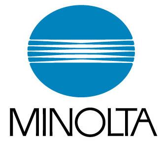 minolta-logo
