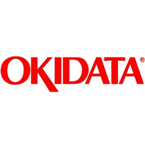 Okidata-logo