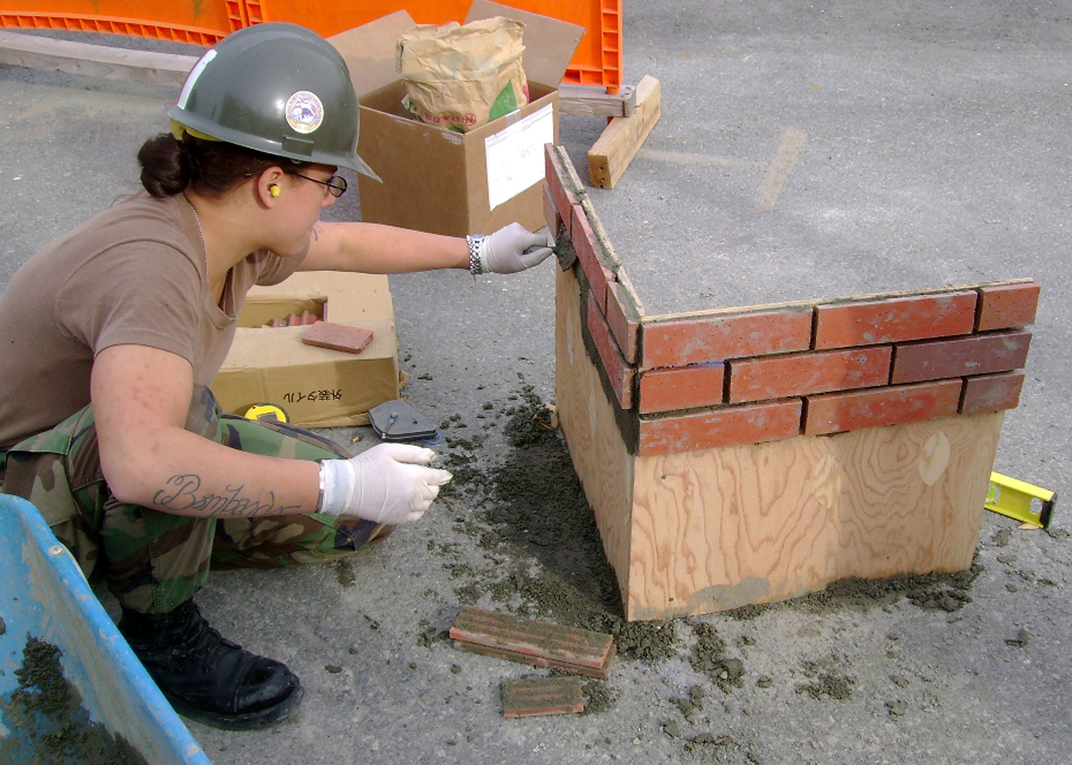 What You Should Realize About Veneer Brick